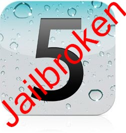 iOS 5 Jailbreak Released For the iPad | The iPad Guide