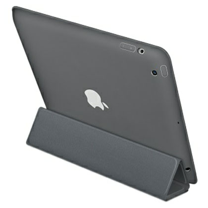 Apple Smart Case iPad 2 iPad 3