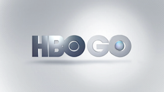 HBO GO iOS application streaming