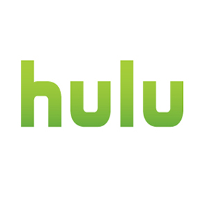 hulu coming to the ipad?