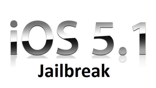 iPad 3 Jailbroken