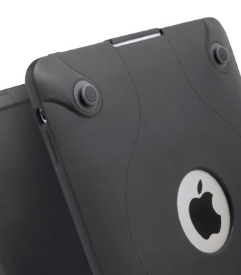 modulR iPad Case and Accessory System 6