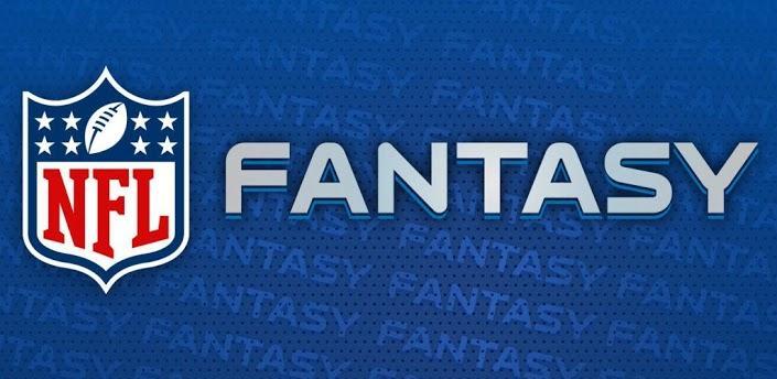 Fantasy Football 2017