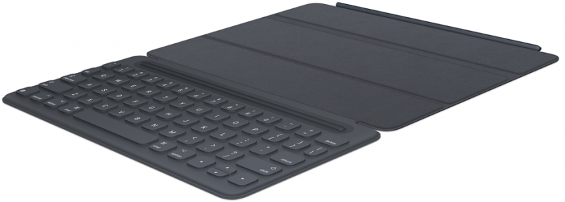 9.7 inch iPad Pro Smart Keyboard