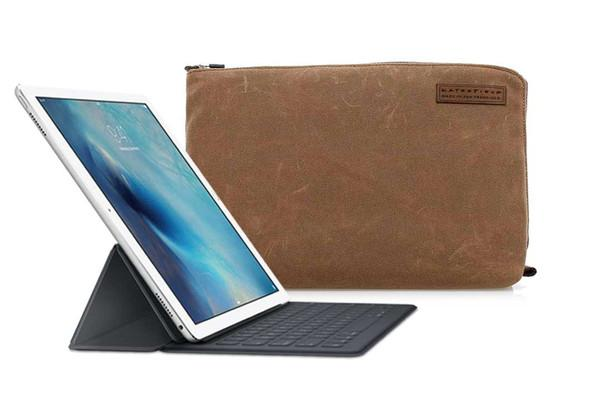 iPad Travel Express Case