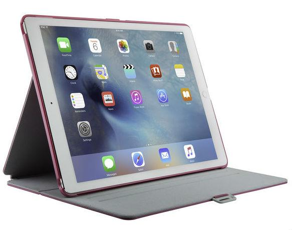 Speck Products 9,7-inch iPad