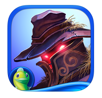 League of Light: Wicked Harvest HD